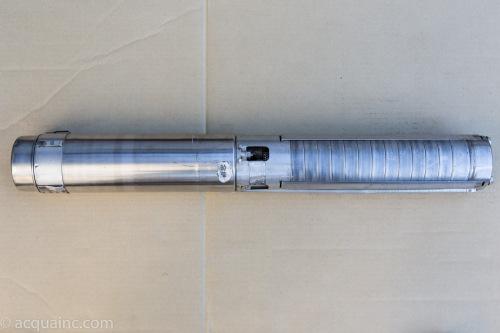 グルンドフォス SP3A-12