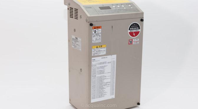テラル BQSXF-2D-1.5