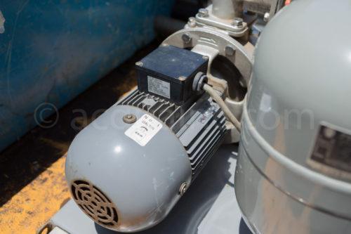 川本製作所 KR5-406C-2.2