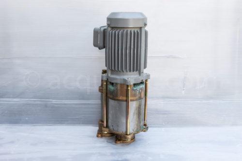 テラル MC324-1.1本体 背面