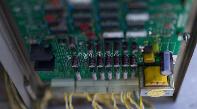 日立製作所 UT形 HB式 H40D2-52.2S