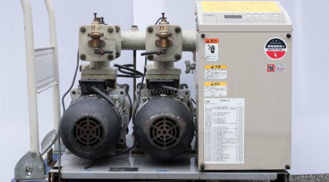 テラル SX-PCL502-52.2DL 正面