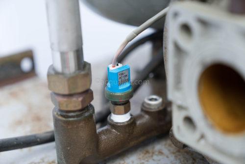 圧力センサーYSK-AC10M-311
